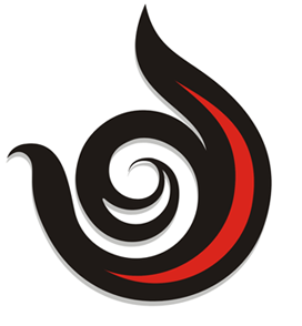 Logo de l'association WUJI